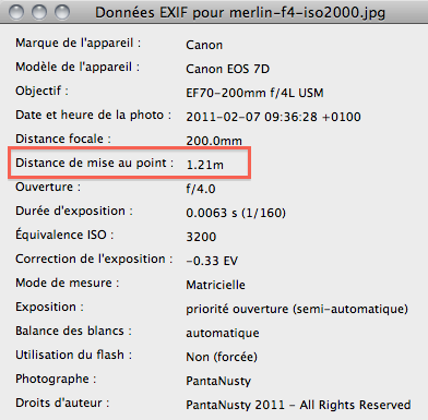 http://pantagruelon.free.fr/transformatic-mirror1/DistanceExif-2.png